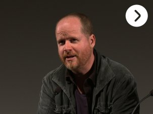 Video: Joss Whedon in Conversation - image