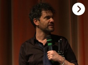 Video: Here Be Dragons Q&A - image