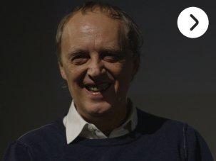 Video: Dario Argento in conversation - image