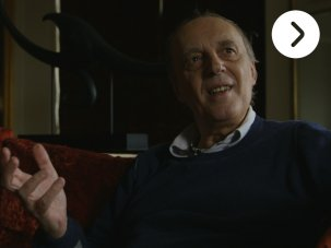 Video: Dario Argento on the giallo - image