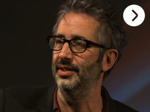 Video: David Baddiel on E.T. the Extra-Terrestrial - image