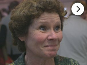 Video: Imelda Staunton on how Dennis Potter changed TV - image