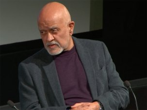 Video: Waris Hussein on his five decades of directing TV - image