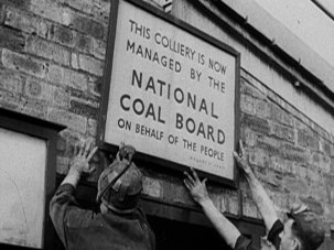 If you enjoyed When Coal Was King... - image