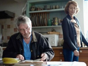 Preview: Chichester International Film Festival 2015 - image