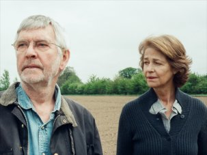 British films at Berlin 2015 - image