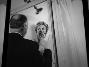 Shower scene studies: 78/52's Psycho-analysis and film criticism in the belly of Hitchcock
