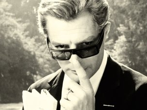 50 shades: cinema's greatest sunglasses - image