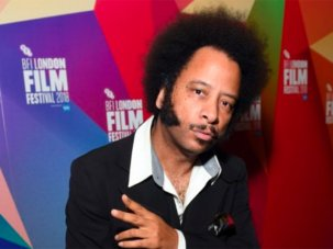 Boots Riley: 'I'm putting forward ideas about how we can change things' - image
