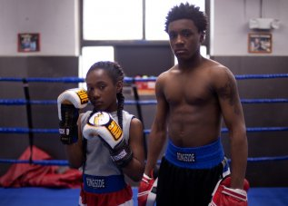 The Fits: gender, sports and stereotypes – standing out and fitting in