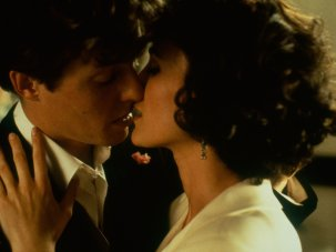 Four things to say about Four Weddings now it's 25 - image