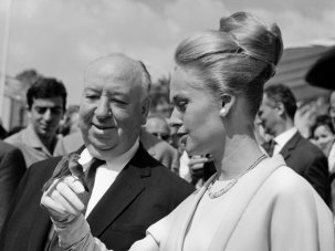 Gallery: 70 years of the Cannes Film Festival