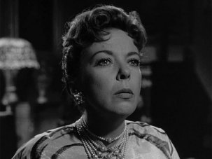 Video: Ida Lupino's Twilight Zone – How a film pioneer became the TV show's only female director - image