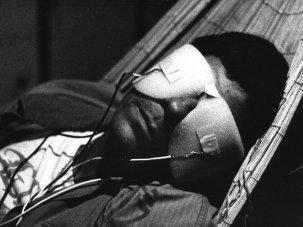 Inside your head: conceptual science fiction - image