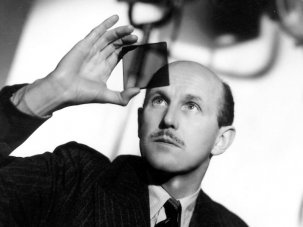 The BFI Podcast: Powell & Pressburger's A Matter of Life and Death  - image