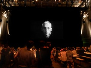 Missing People review: Béla Tarr shines a light for the homeless in Vienna - image