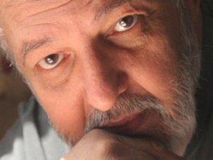 Mohamed Khan obituary: Egypt's most tenacious New Realist - image