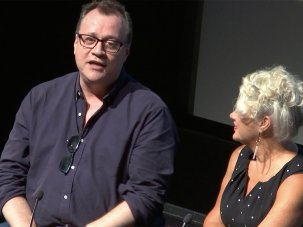Video: Russell T Davies on Queer as Folk at 20 - image