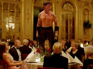 Cannes 2017: The Square wins the Palme d'Or - image