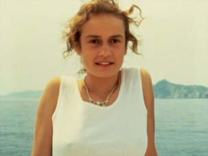 From girlhood to adulthood: six French films about sexual awakening - image