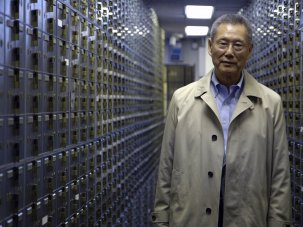 Abacus: Small Enough to Jail review – Steve James meets the minnows of mortgage fraud