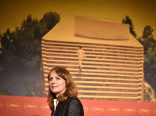 Women's work: ten female filmmakers at Cannes 2016 - image