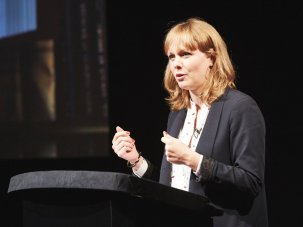 10 screenwriting tips from Maren Ade - image