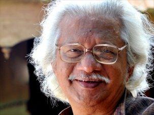 Ask a filmmaker: Adoor Gopalakrishnan - image