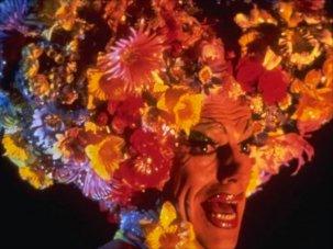 10 great Australian gay films - image