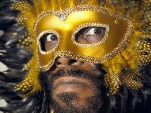 Hip-hop pioneer Afrika Bambaataa coming to BFI Southbank - image