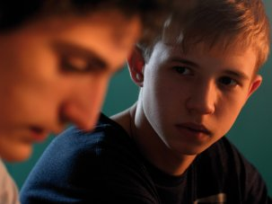 British Council makes BFI Flare LGBT films available in more than 70 countries - image