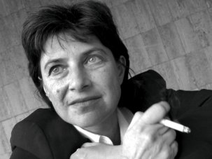 Chantal Akerman: a primer - image