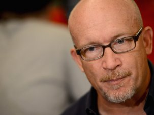 Breaking silence: Alex Gibney on Mea Maxima Culpa - image
