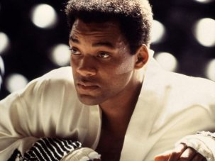 Will Smith: 10 essential films - image
