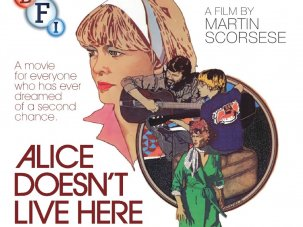 Martin Scorsese classics among BFI DVD releases for January-March 2017 - image