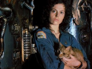 10 wonderful women of sci-fi - image
