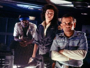 Alien at 40: In space no one can hear your plea for workers' rights - image