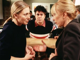 Pedro Almodóvar: 13 great Spanish films that inspire me - image