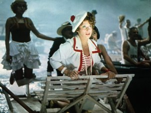 of british adult 70s films