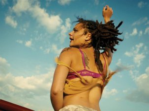 American Honey – first look - image