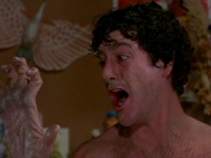 Why I love... An American Werewolf in London - image