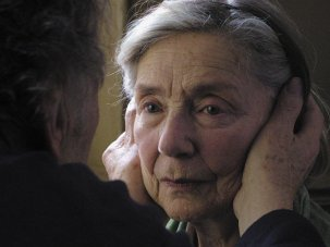 Great actresses who turned in amazing performances in later life - image