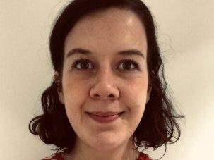 Amy O'Hara named BFI Network Talent executive at Film Hub North - image