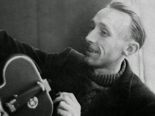 Divining the real: the leaps of faith in André Bazin's film criticism - image