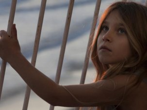 Cannes first look: Angel Face opens a toxic, trashy mother-daughter bond