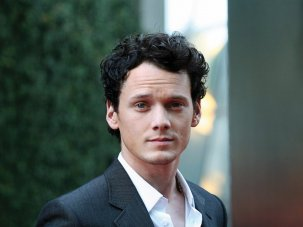 Anton Yelchin obituary: a natural-born actor whose death shocked Hollywood - image
