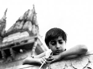 Where to begin with Satyajit Ray - image