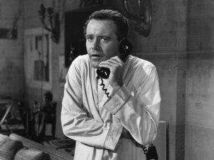 Jack Lemmon: 10 essential films - image