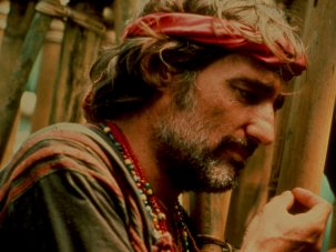 Dennis Hopper: 10 essential performances - image