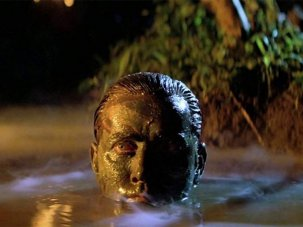 Final Cut: Apocalypse Now and the directorial imagination